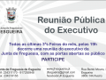 002 - reuniao executivo