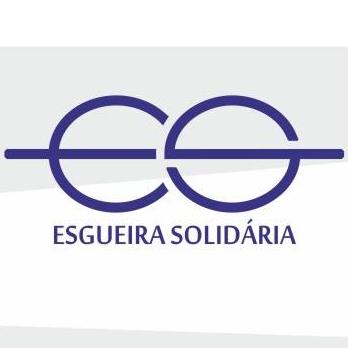 esgueira-solidaria-facebook