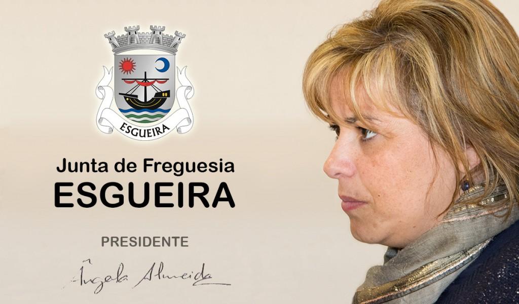 angela_presidente