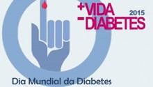 Cartaz_diabetes_square