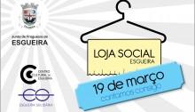 loja-mar-2016