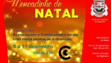mercadinho_natal