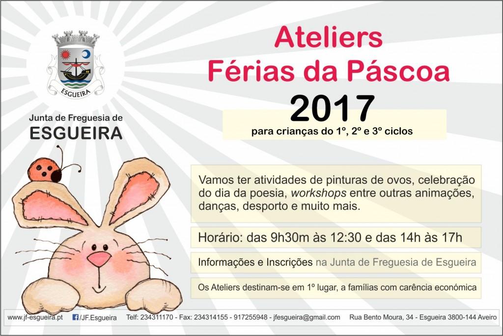 pascoa 2017