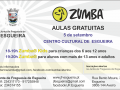 021 - zumba kids