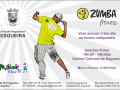 025 - zumba fitness - marco