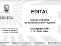 Edital-assembleia-24-setembro-2014